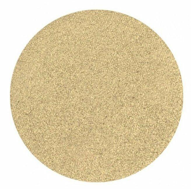Neve Cosmetics Mineralny prasowany cień do powiek Pioggia Acida 3g