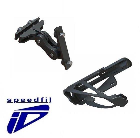 SPEEDFIL Zestaw AERO SPRINT KIT R3/Z4