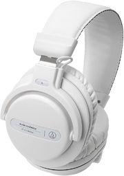 Audio Technica ATH-PRO5X WH - white +9 sklepów - przyjdź przetestuj lub zamów online+