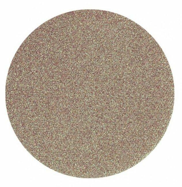 Neve Cosmetics Mineralny prasowany cień do powiek Mela Stregata 3g