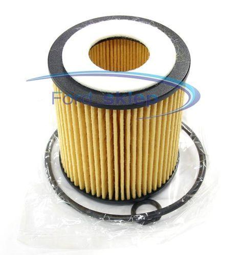 wkład filtr oleju - Hart