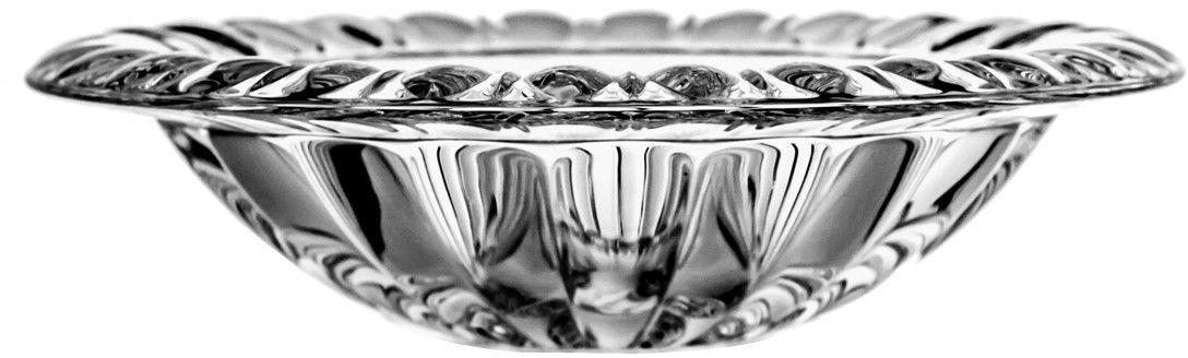 Owocarka kryształowa 2208