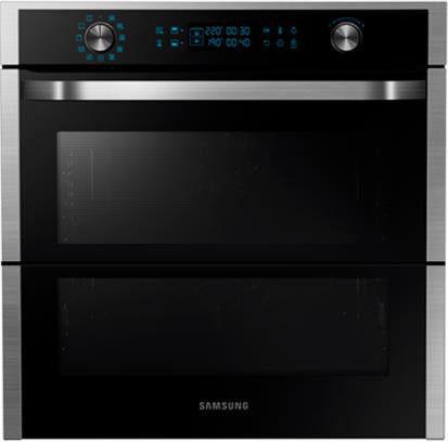 Samsung Piekarnik NV75N7677RS - (22)8777777 - Gratisy, Wyceny, Rabaty - Zapytaj
