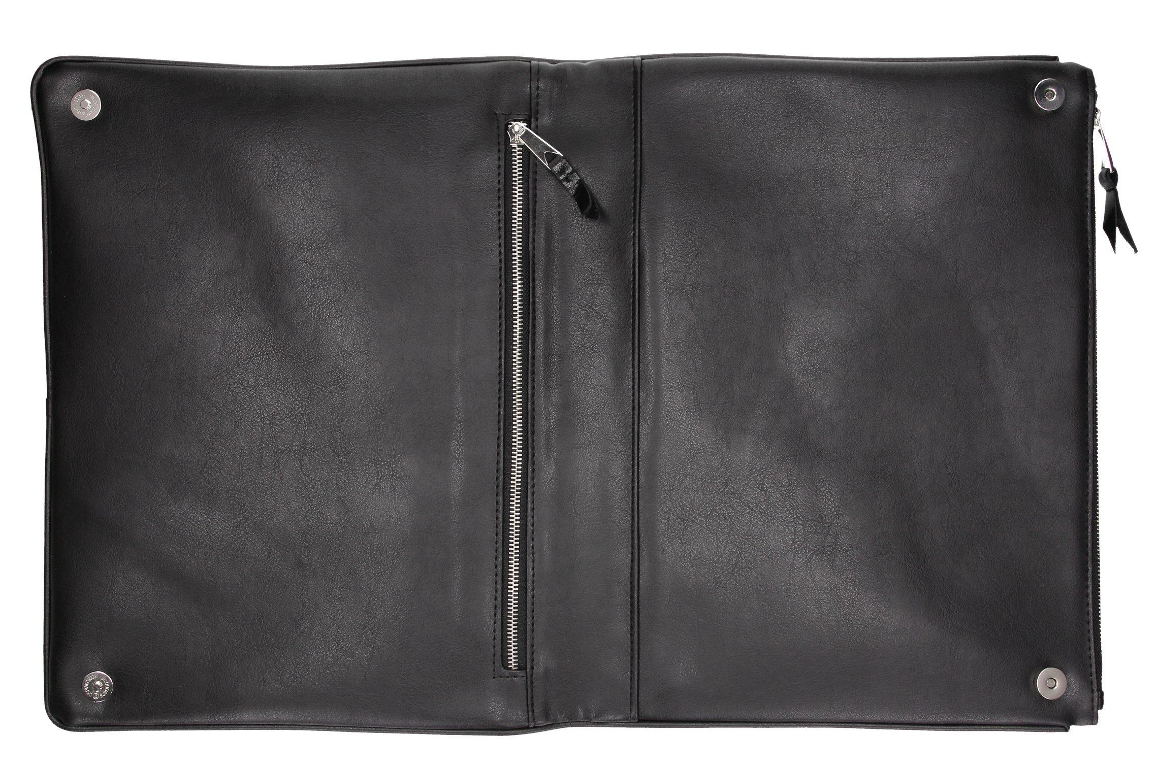 torba dale czarny