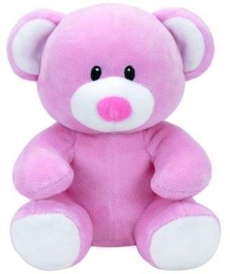 TY Pupilki Baby Ty niedźwiedź Princess