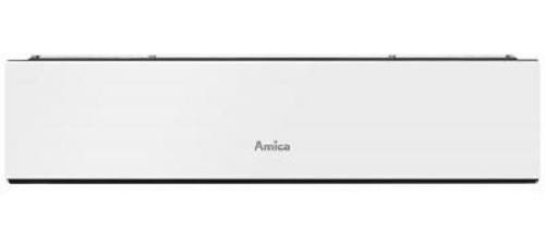Szuflada grzewcza AMICA Szuflada AMICA AWDM6W X-TYPE Dogodne raty! + Zamów z DOSTAWĄ JUTRO!