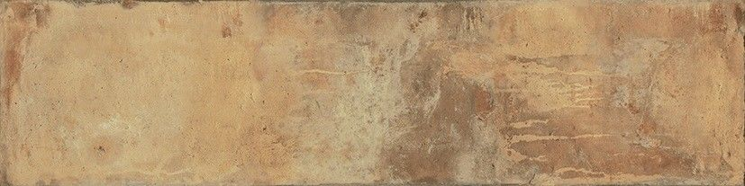 Terre Rosso Nat 24,9x100