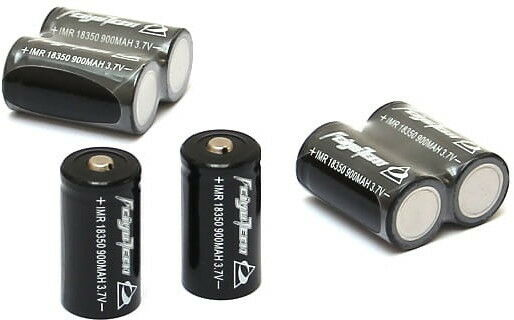 Akumulator do stabilizatora FY-G4 900mAh