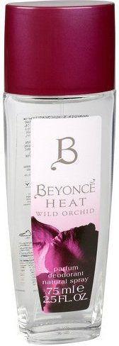 Beyonce Heat Wild Orchid Dezodorant 75ml