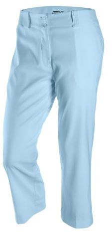 Nike męska koszulka Charlotte Hornets Jordan Dry koszulka męska Grey/Blue M