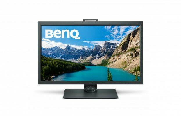 Monitor dla Fotografów BenQ SW320+ UCHWYTorazKABEL HDMI GRATIS !!! MOŻLIWOŚĆ NEGOCJACJI  Odbiór Salon WA-WA lub Kurier 24H. Zadzwoń i Zamów: 888-111-321 !!!