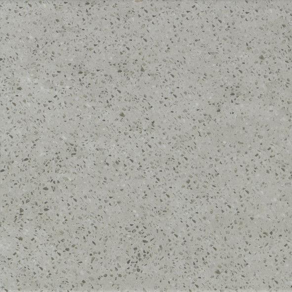 Venezia Grey Lappato 29,75x29,75
