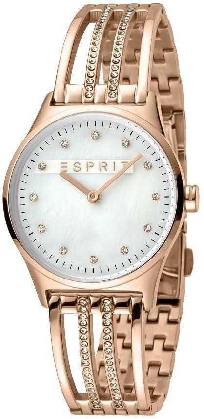 Zegarek Esprit ES1L050M0035 100% ORYGINAŁ WYSYŁKA 0zł (DPD INPOST) GWARANCJA POLECANY ZAKUP W TYM SKLEPIE