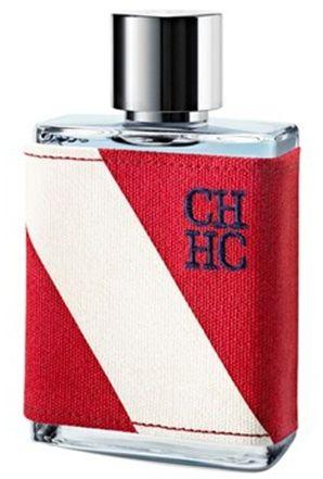 Carolina Herrera CH Men Sport woda toaletowa FLAKON - 100ml Do każdego zamówienia upominek gratis.