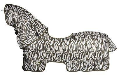 Derka siatkowa ZEBRA - Harry''s Horse