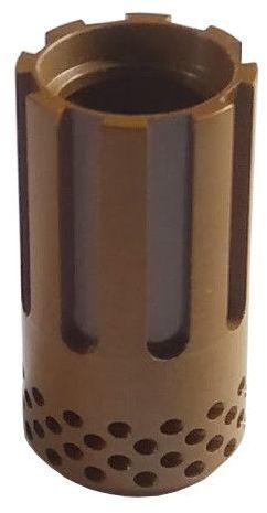 Pierścień zawirowujący 80-130A Sherman IPTM-120 CUT 130CNC
