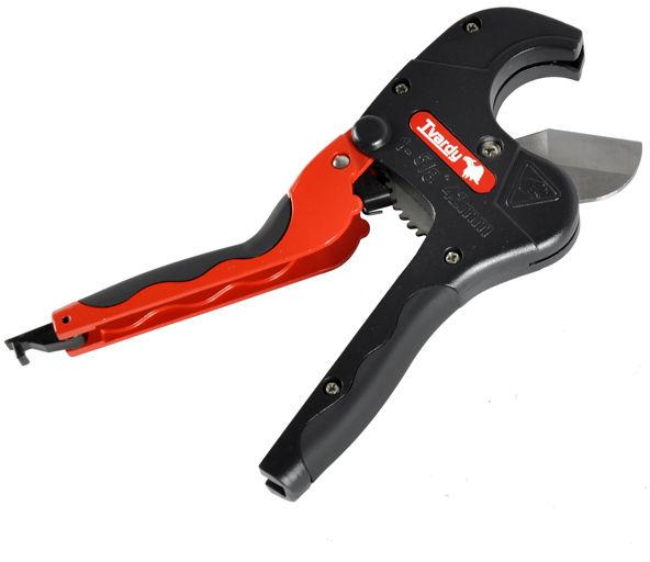Obcinak rur nożyce do cięcia pcv pp pe pex 3-42mm