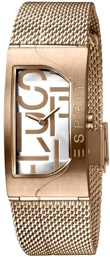 Zegarek Esprit ES1L046M0045 100% ORYGINAŁ WYSYŁKA 0zł (DPD INPOST) GWARANCJA POLECANY ZAKUP W TYM SKLEPIE
