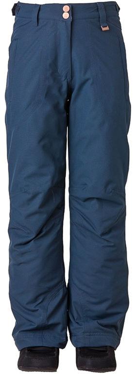 ROJO BF4EVA BLUE NIGHTS ciepłe spodnie niemowlęce - 8