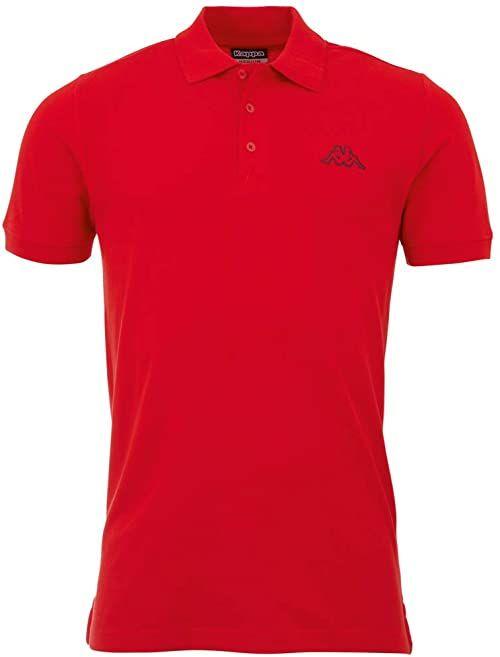 Kappa PELEOT koszulka polo, rozmiar L