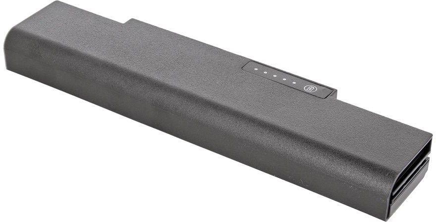 Bateria movano Samsung R460, R519