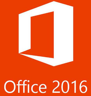 Microsoft Office 2016 Dom i Firma (Home and Business) Retail MAC PL