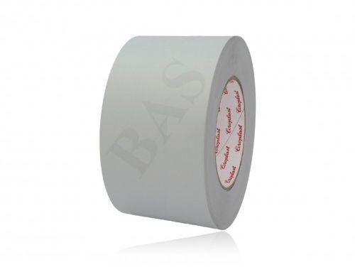 Taśma aluminiowa, samoprzylepna wysokiej jakości 75mm/100mb (TGC75)