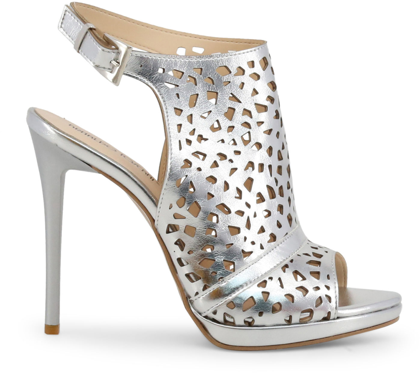 Sandały damskie Arnaldo Toscani