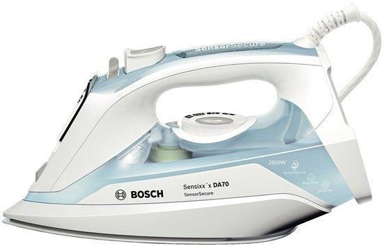 Żelazko Bosch TDA7028210 I tel. (22) 266 82 20 I Raty 0 % I kto pyta płaci mniej I Płatności online !