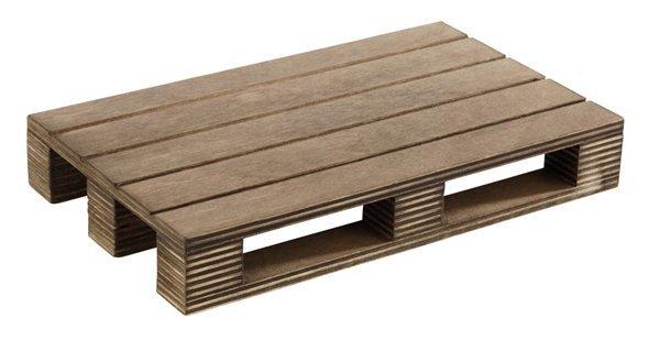 Deska do serwowania z drewna brzozowego różne wymiary