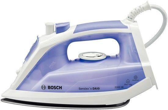 Żelazko Bosch TDA1022000 I tel. (22) 266 82 20 I Raty 0 % I kto pyta płaci mniej I Płatności online !