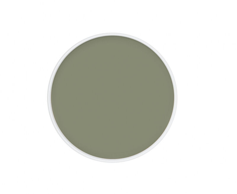 KRYOLAN - DERMACOLOR Camouflage - Podkład/ kamuflaż do twarzy - WKŁAD - ART. 75005 - D 40