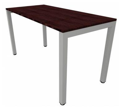 BAKUN Stół VIVA