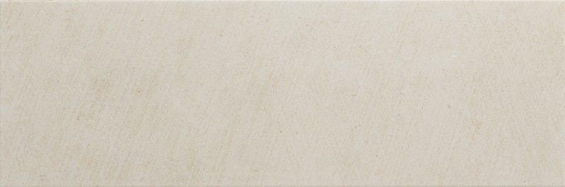 Zenith Beige 25,1x75,6 płytki łazienkowe