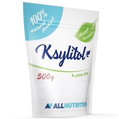 Ksylitol 500g