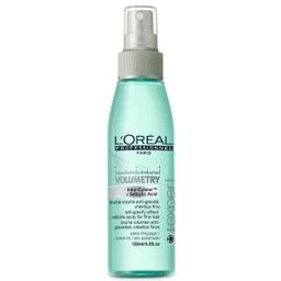 Loreal Volumetry Spray 125 ml