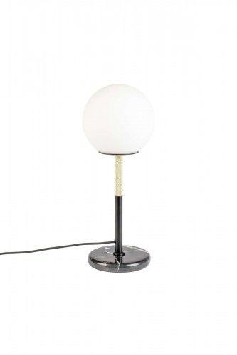 Lampa biurkowa Orion Zuiver