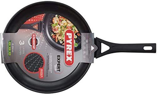 Expert Touch Wok Pan 28 cm