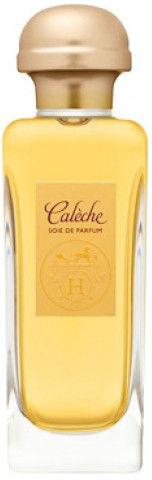 Hermes Caleche Soie de Parfum woda perfumowana FLAKON -100ml Do każdego zamówienia upominek gratis.