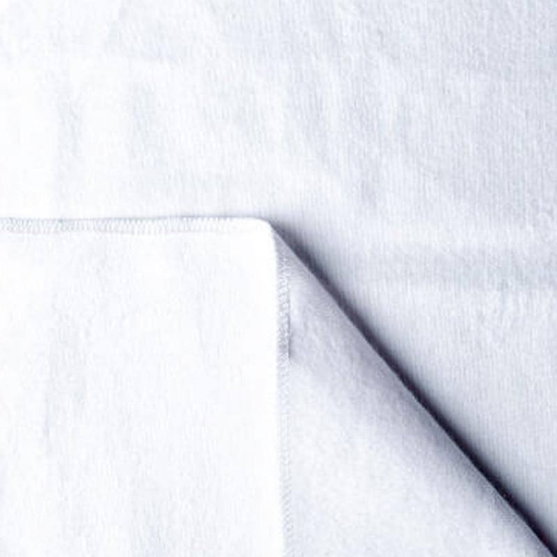 Nakładka MOLTONOWA JANPOL : Rozmiar - 180x200