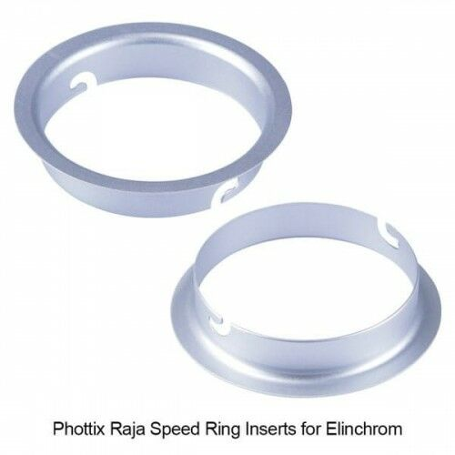 Phottix Raja Speed Ring for Elinchrom144