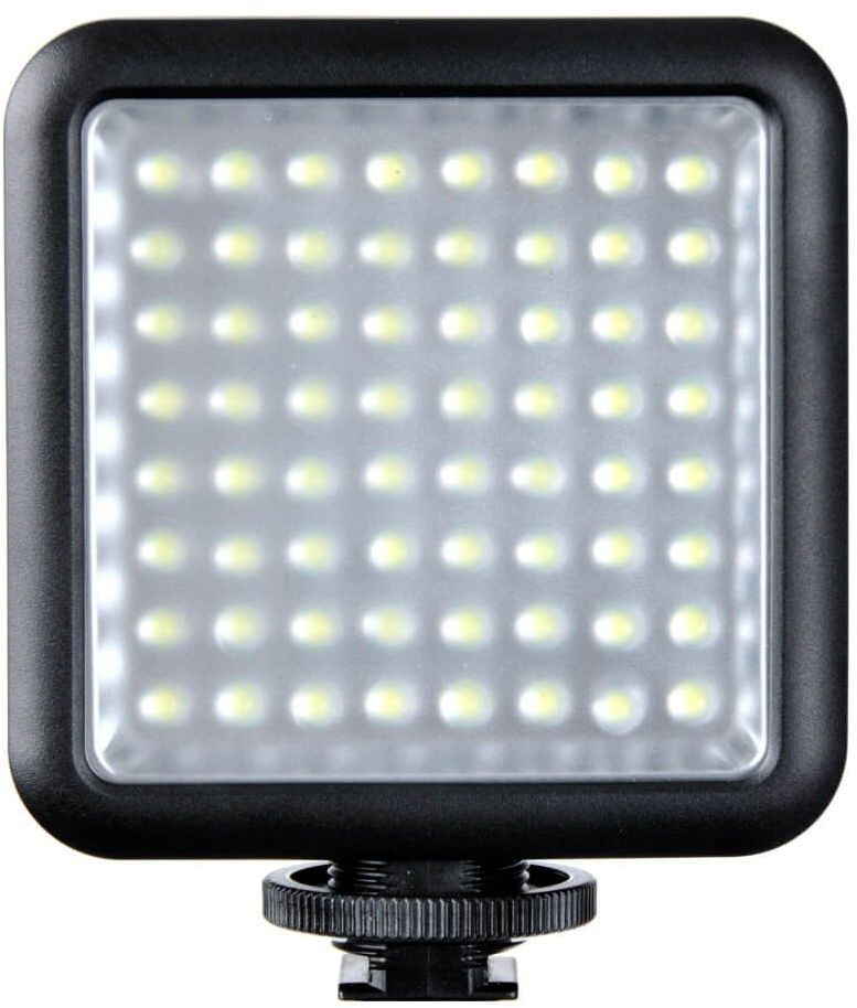 Panel LED Godox LED64 biały