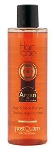 PostQuam szampon z olejkiem arganowym 250ml