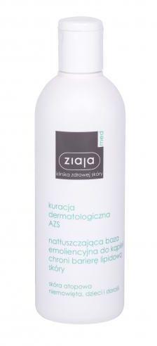 Ziaja Med Atopic Treatment AZS Bath Emulsion żel pod prysznic 270 ml unisex