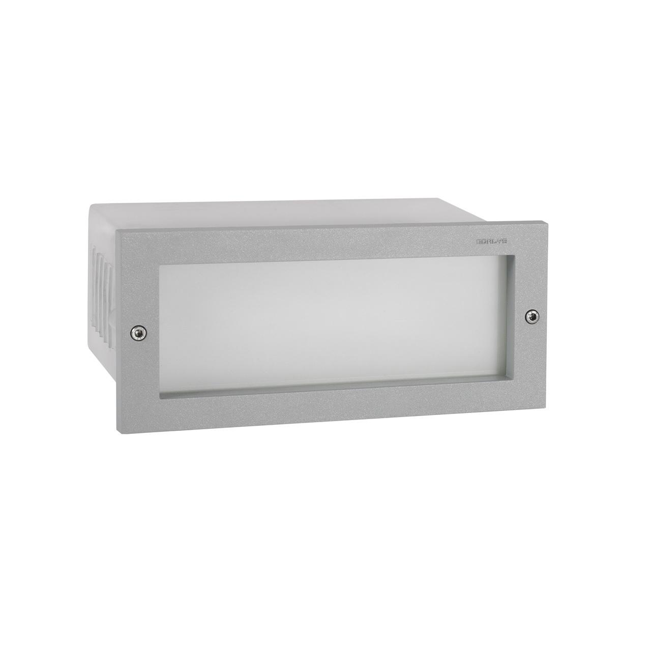 Lampa do zabudowania GRIMSTAD LED 1544AL -Norlys  SPRAWDŹ RABATY  5-10-15-20 % w koszyku