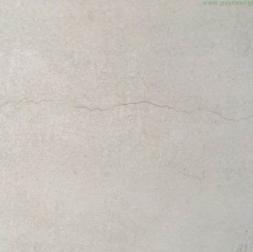 Gres polerowany Rock Light Grey 60x60