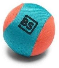 BS Toys, Skacząca piłka wodna ()