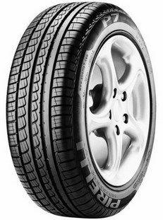 Pirelli 205/50R17 P7Cint 89V DOSTAWA GRATIS