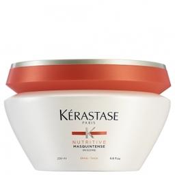 Kerastase Masquintense Maska Do Wł. Suchych i Grubych 200 ml