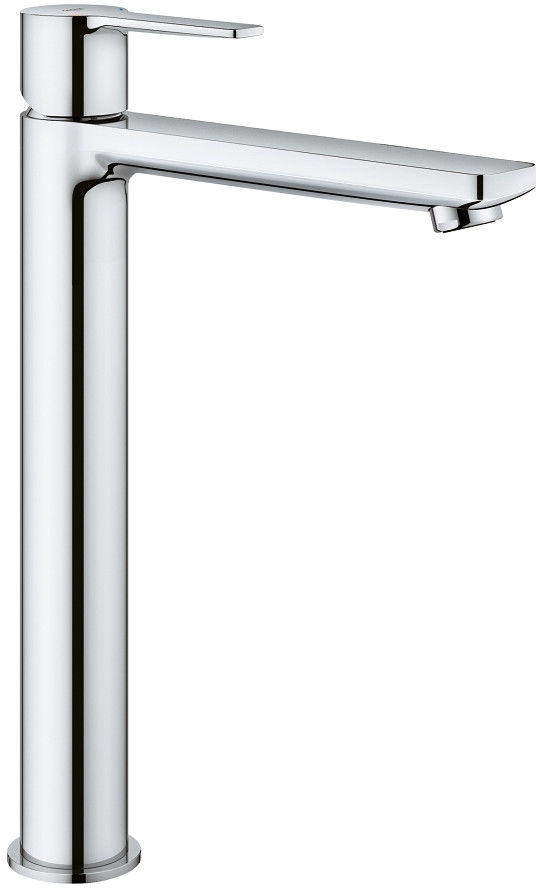 Lineare Grohe XL-size bateria umywalkowa chrom - 23405001